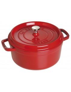 staub-40509-840-roasting-pan-5-2-l-cast-iron-1.jpg
