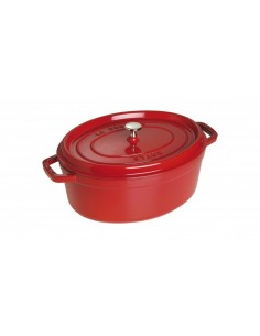 staub-cocotte-dutch-oven-valurautapata-5-5-l-punainen-1.jpg