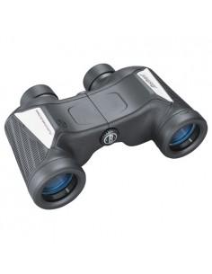 bushnell-spectator-sport-binocular-bak-4-black-white-1.jpg