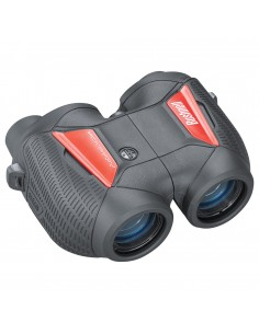 bushnell-spectator-sport-binocular-bak-4-grey-orange-1.jpg