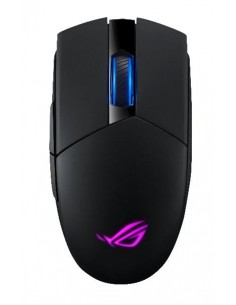 asus-rog-strix-impact-ii-wireless-mouse-right-hand-rf-wireless-usb-type-c-optical-16000-dpi-1.jpg