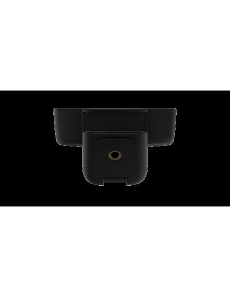 asus-webcam-c3-5.jpg
