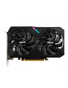asus-dual-gtx1650-o4gd6-mini-nvidia-geforce-gtx-1650-4-gb-gddr6-1.jpg