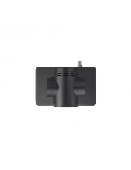 benq-dvy23-webcam-black-4.jpg