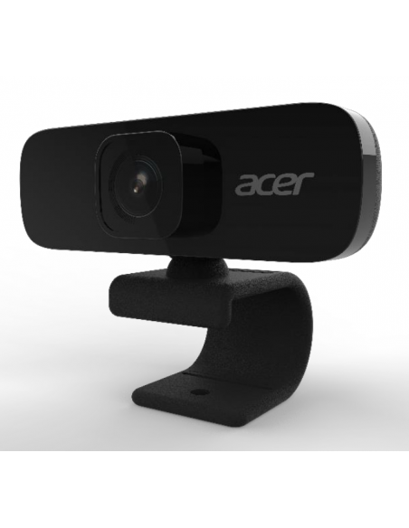 acer-gp-oth11-02m-verkkokamera-5-mp-2604-x-1956-pikselia-usb-2-0-musta-2.jpg