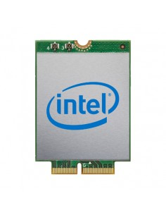 intel-killer-wi-fi-6e-ax1675x-sisainen-wlan-bluetooth-1.jpg