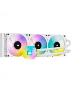 corsair-icue-h150i-elite-capellix-computer-liquid-cooling-1.jpg