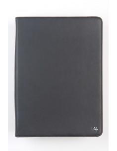 gecko-covers-universal-10inch-tab-folio-1.jpg