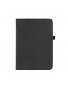 gecko-covers-v10t55c1-tablet-case-27-7-cm-10-9-flip-black-1.jpg