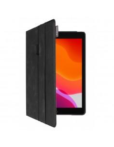 gecko-v10t80c1-tablet-case-25-9-cm-10-2-folio-black-1.jpg