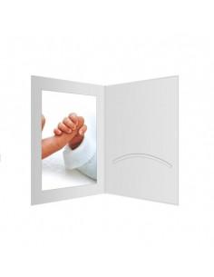 daiber-11021-picture-frame-white-1.jpg