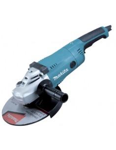 makita-ga9020-angle-grinder-23-cm-6600-rpm-2200-w-5-8-kg-1.jpg