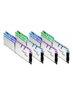 g-skill-trident-z-royal-f4-4000c18q-128gtrs-memory-module-128-gb-4-x-32-ddr4-4000-mhz-1.jpg