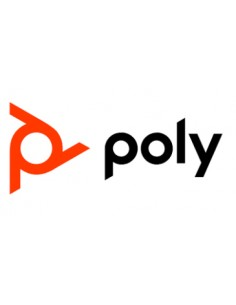poly-4877-86240-513-warranty-support-extension-1.jpg