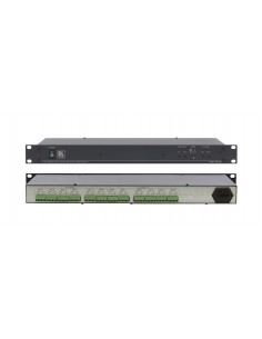 kramer-vm-1610-220v-1-10-balanced-stereo-audio-distribution-1.jpg