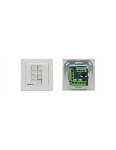 kramer-rc-208-eu–80-86-w-8–button-ethernet-and-knet™-1-gang-1.jpg