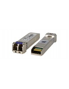 kramer-osp-sm10-sm-10g-1310nm-10km-fiber-sfp-1.jpg