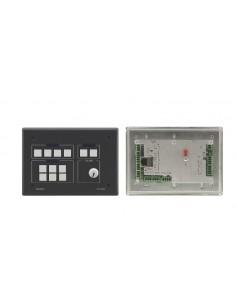 kramer-electronics-rc-74dl-multiroom-audio-controller-1.jpg