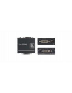 kramer-electronics-va-1dvin-av-extender-transmitter-n-receiver-black-1.jpg
