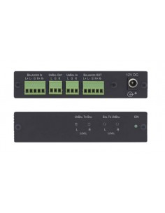 kramer-482xl-balanced-unbalanced-stereo-audio-transcoder-1.jpg