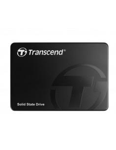 transcend-340k-2-5-128-gb-serial-ata-iii-mlc-1.jpg
