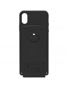 socket-mobile-duracase-matkapuhelimen-suojakotelo-14-7-cm-5-8-suojus-musta-1.jpg