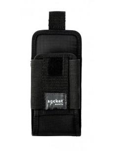 socket-mobile-ac4189-2175-teline-pidike-viivakoodinlukija-matkapuhelin-alypuhelin-musta-aktiivinen-teline-1.jpg