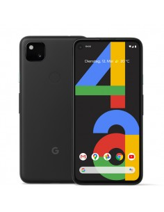 google-pixel-4a-14-7-cm-5-8-6-gb-128-4g-usb-type-c-musta-android-10-0-3140-mah-1.jpg
