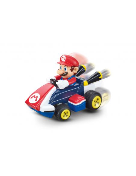 carrera-mario-kart-tm-electric-engine-on-road-racing-car-2.jpg