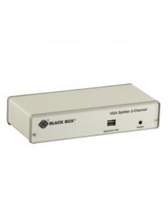 black-box-vga-video-splitter-2-channel-115-vac-1.jpg