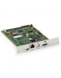 black-box-dkm-fx-modular-kvm-transmitter-interface-card-hdmi-and-1.jpg