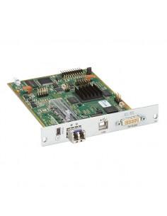 black-box-dkm-fx-modular-kvm-extender-transceiver-dual-link-1.jpg