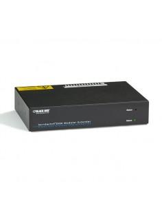 black-box-dkm-compact-kvm-matrix-switch-redundant-power-catx-1.jpg
