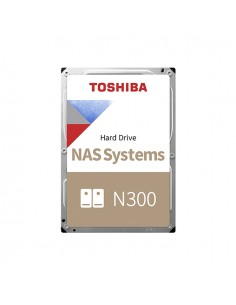 toshiba-n300-3-5-8000-gb-serial-ata-iii-1.jpg