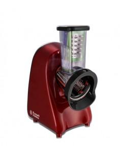 russell-hobbs-slice-n-go-desire-slicer-electric-red-1.jpg