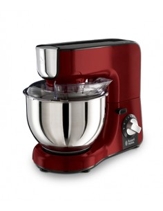 russell-hobbs-23480-56-mixer-stand-1000-w-black-red-1.jpg