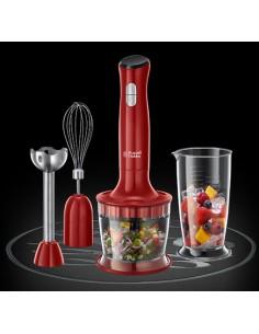 russell-hobbs-24700-56-mixer-hand-500-w-red-1.jpg