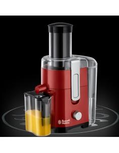 russell-hobbs-24740-56-juice-maker-550-w-red-1.jpg