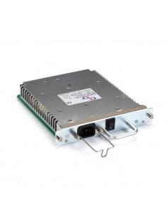 black-box-dkm-fx-kvm-matrix-switch-replacement-power-supply-for-1.jpg