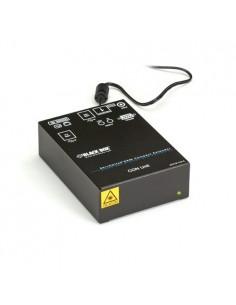 black-box-dkm-compact-kvm-extender-transmitter-dvi-i-vga-in-1.jpg