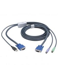 black-box-kvm-flash-cable-vga-ps-2-to-usb-10m-1.jpg
