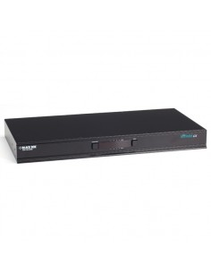 black-box-cx-kvm-switch-1-local-console-port-4-users-24-1.jpg