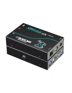 black-box-cx-series-kvm-switch-remote-unit-vga-ps-2-with-audio-1.jpg