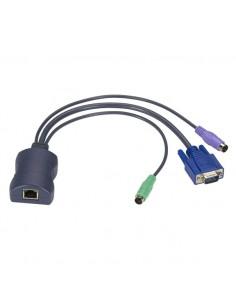 black-box-cx-series-server-access-module-vga-ps-2-1.jpg
