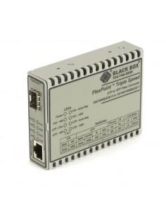 black-box-flexpoint-gigabit-ethernet-1000-mbps-media-converter-1.jpg
