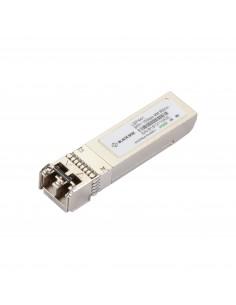 black-box-lsp400-series-10g-10-gbps-sfp-1-10-gb-multimode-1.jpg