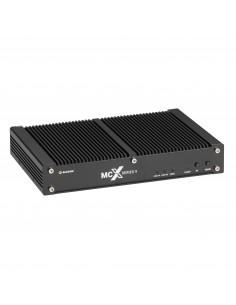 black-box-mcx-s9c-av-receiver-1.jpg