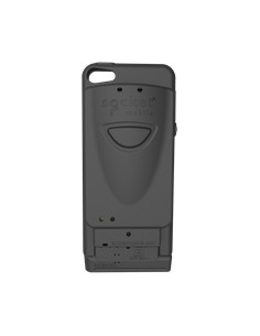 socket-mobile-ac4092-1668-mp3-mp4-soittimen-kotelo-suojus-musta-1.jpg