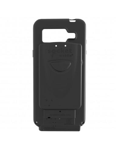 socket-mobile-ac4117-1784-matkapuhelimen-suojakotelo-musta-1.jpg