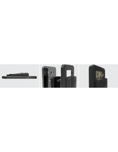 socket-mobile-ac4118-1785-viivakoodinlukijan-lisavaruste-4.jpg